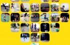 Skate Girl China – Girls skateboarding website in China 国内女生滑板网站
