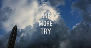 mirroir 滑板队伍:One More Try